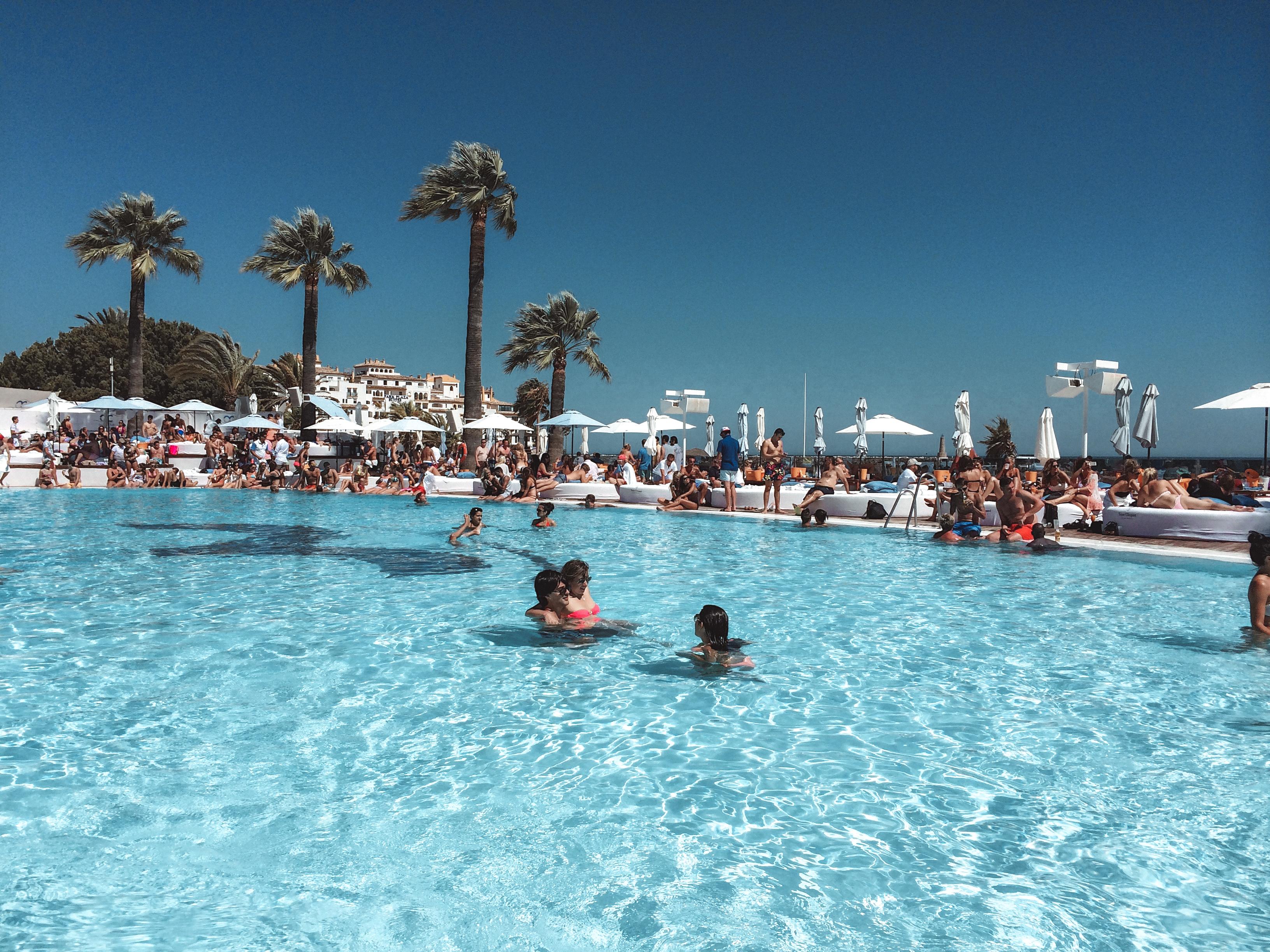 andalucia marbella ocean club