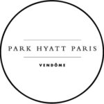 park hyatt paris few days in
