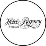 hotel regency Firenze few days in