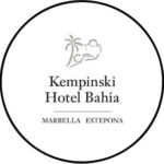 kempinski hotel Bahia Marbella Estepona few days in